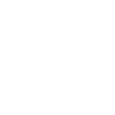 bloomingdirect