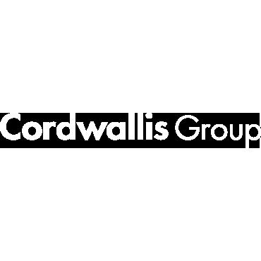 cordwallis
