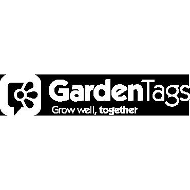 gardentags